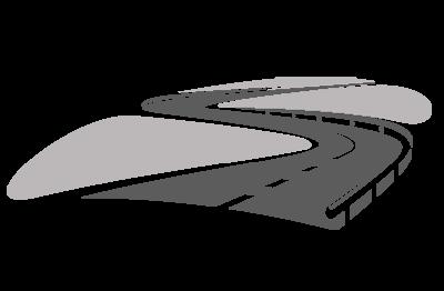 Long-Stride Terrain Icon