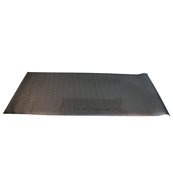 Stationary Trainer Mat