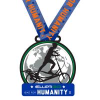 Bike for Humanity