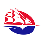 Shippensburg logo