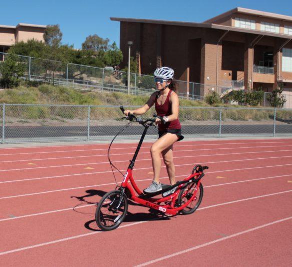 Molly Seidel - USA - Marathon (1)